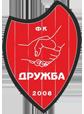 """""""Дружба"""" Переволочна"""