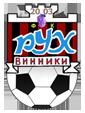 РУХ_Винники