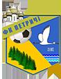 ФК Петричі