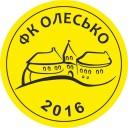 fc_olesjko