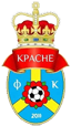 "ФК ""Красне"" (юнаки)"