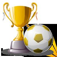 kubok-po-futbolu