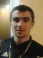 Фамуляк Григорій