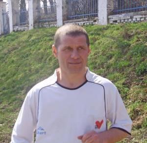 Братейко Володимир