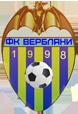"ФК ""Вербляни"""