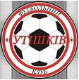 """ФК """"Утішків"""" (ветерани)"""
