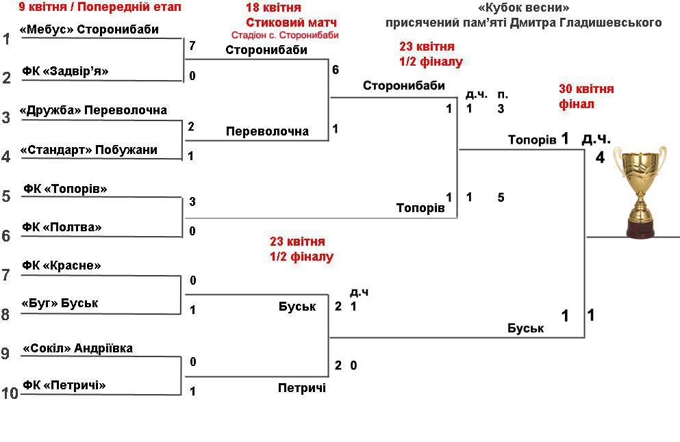 кубок внсни_2017