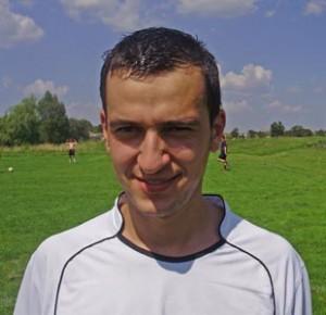 Хамітов Роман
