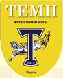 PLUGIV_TEMP