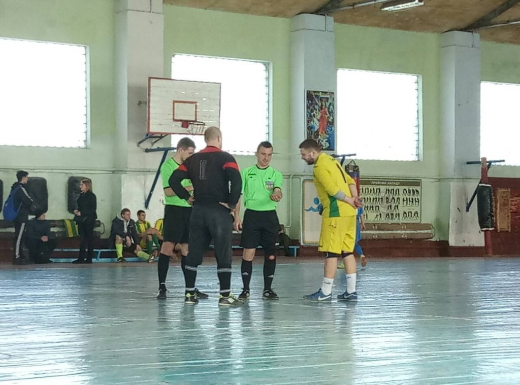 Турнір Дудара
